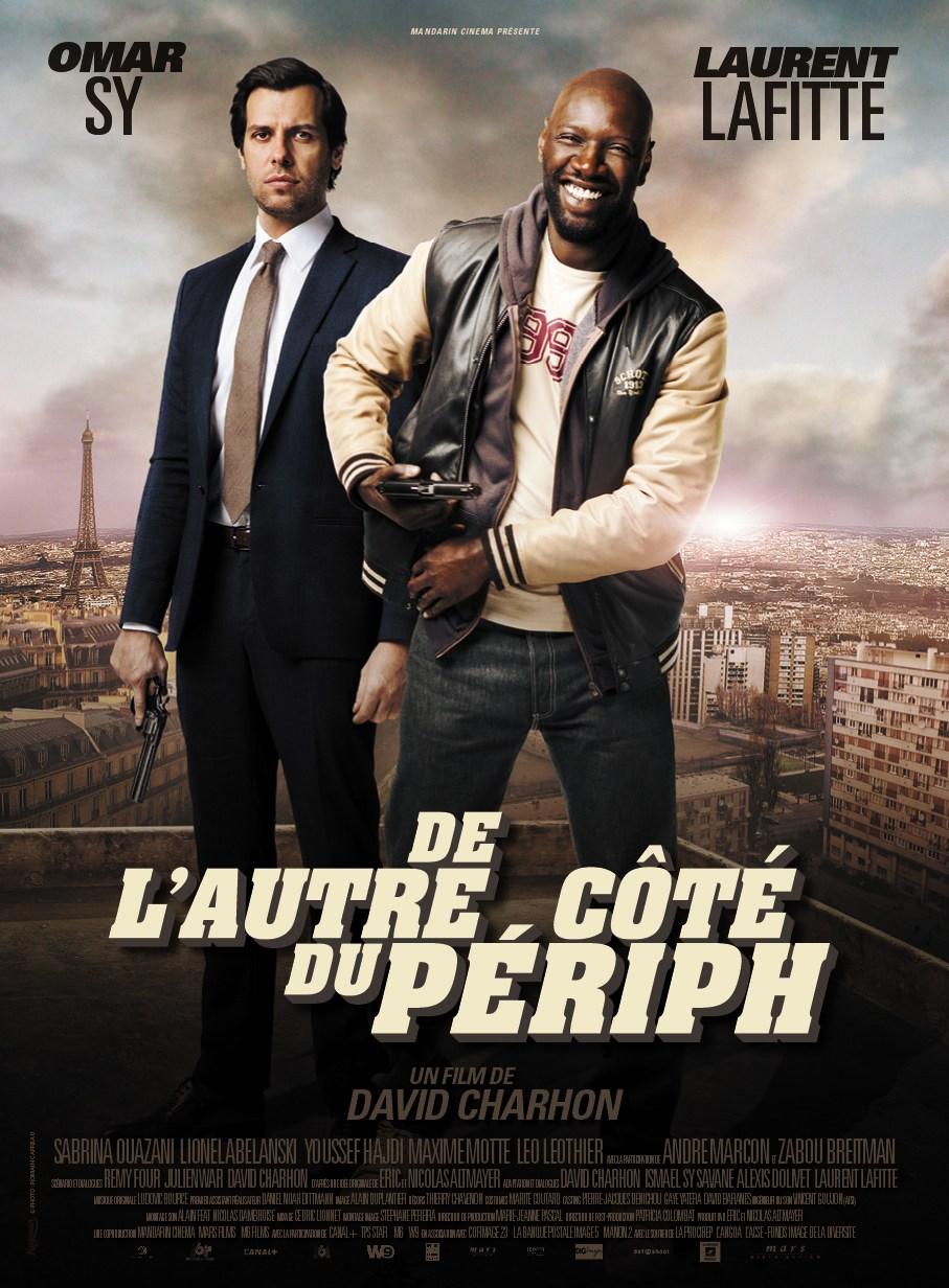 rueducine.com-de-l-autre-cote-du-periph-2012