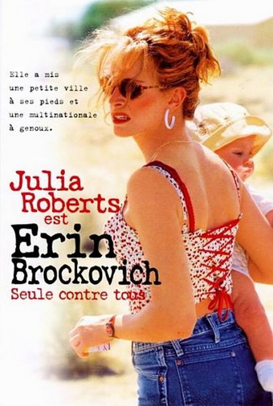 rueducine.com-erin-brokovich-2000