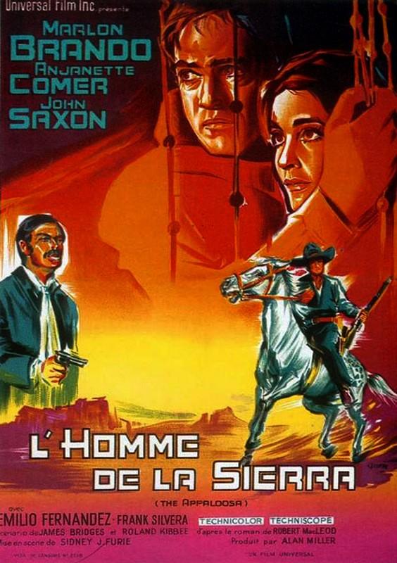rueducine.com-l-homme-de-la-sierra-1966