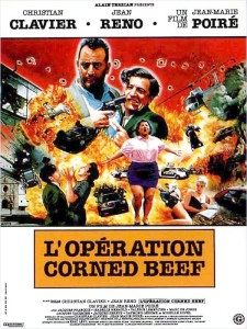 rueducine.com-l-operation-corned-beef-1991