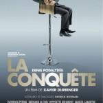 rueducine.com-la-conquete-2011