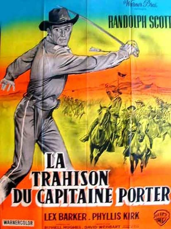 rueducine.com-la-trahison-du-capitaine-porter-1953