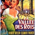 rueducine.com-la-vallee-des-rois-1954