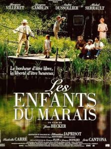 rueducine.com-les-enfants-du-marais-1999