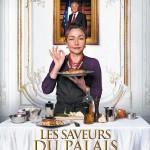 rueducine.com-les-saveurs-du-palais-2012