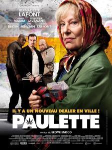 rueducine.com-paulette-2012