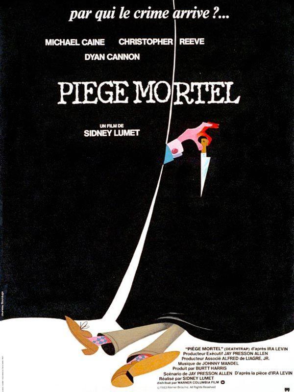 rueducine.com-piege-mortel-1982