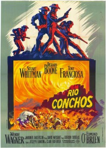 rueducine.com-rio-conchos-1964