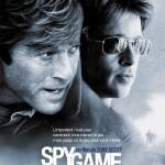 rueducine.com-spy-game-jeu-d-espions-2001