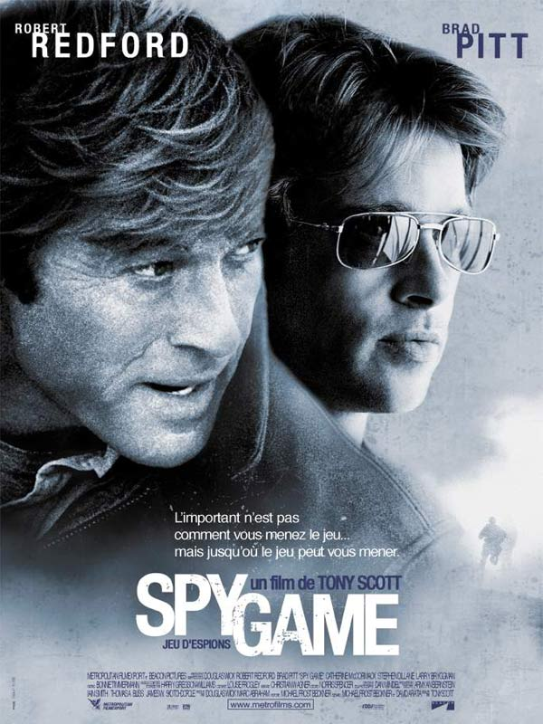 rueducine.com-spy-game-jeu-d-espions-2001