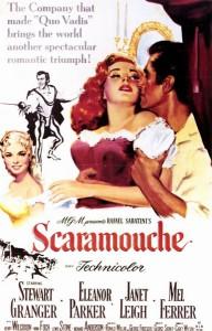 rueducine.com-scaramouche-movie-poster-