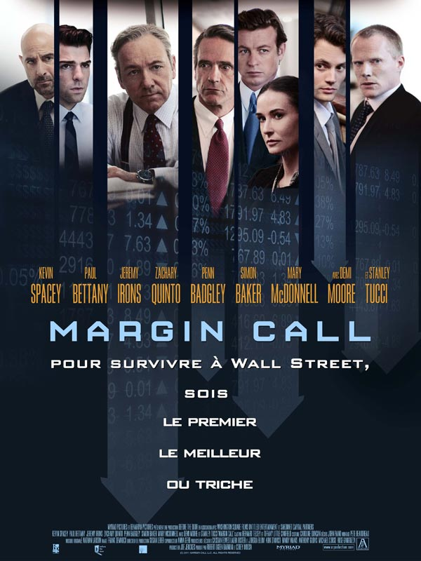 rueducine.com-margin-call-2011