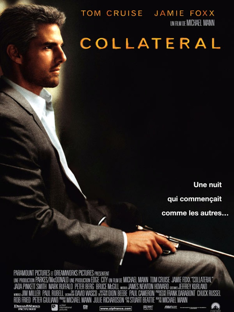 rueducine.com-collateral-2004