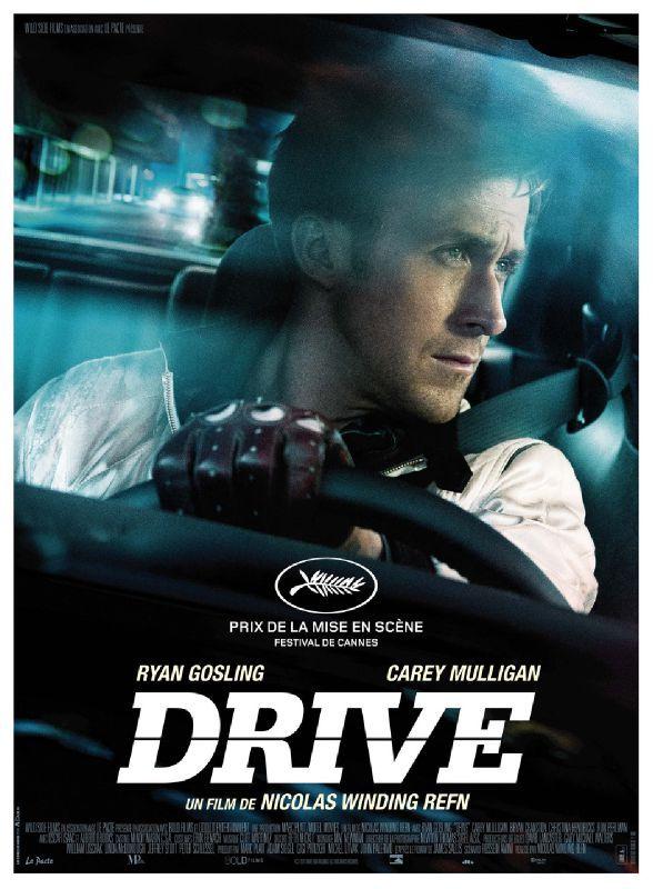 rueducine.com-drive-2011