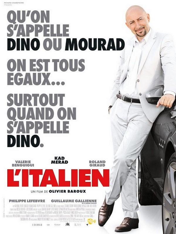 rueducine.com-l-italien-2010