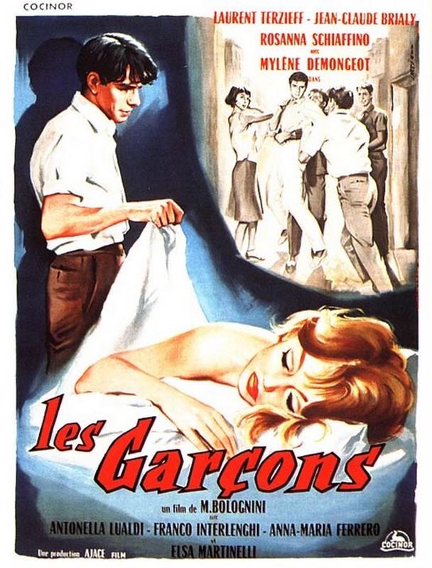 rueducine.com-les-garçons-1959