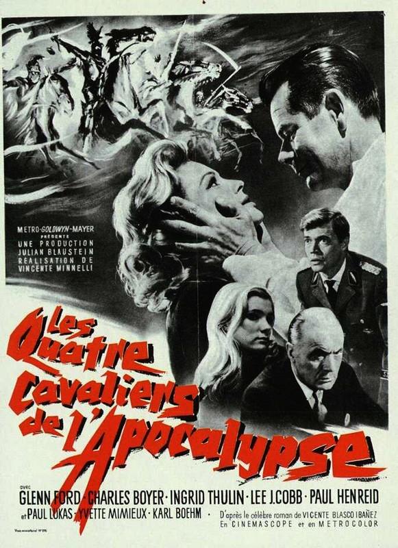 rueducine.com-les-quatre-cavaliers-de-l-apocalypse-1962