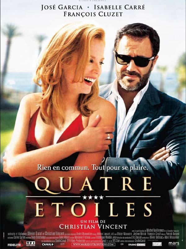 rueducine.com-quatre-etoiles-2006