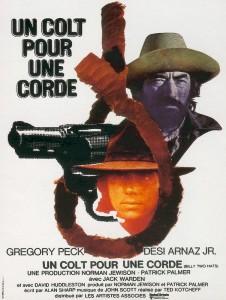 rueducine.com-un-colt-pour-une-corde-(1975)