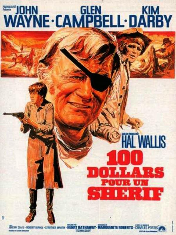 rueducine.com-100-dollars-pour-un-sherif-1969