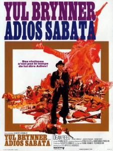 rueducine.com-adios-sabata-1970