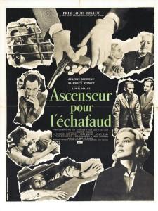 rueducine.com-ascenseur-pour-l-echafaud-1958