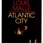 rueducine.com-atlantic-city.com-1980