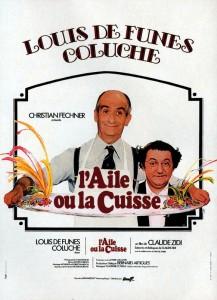 rueducine.com-l-aile-ou-la-cuisse-1976