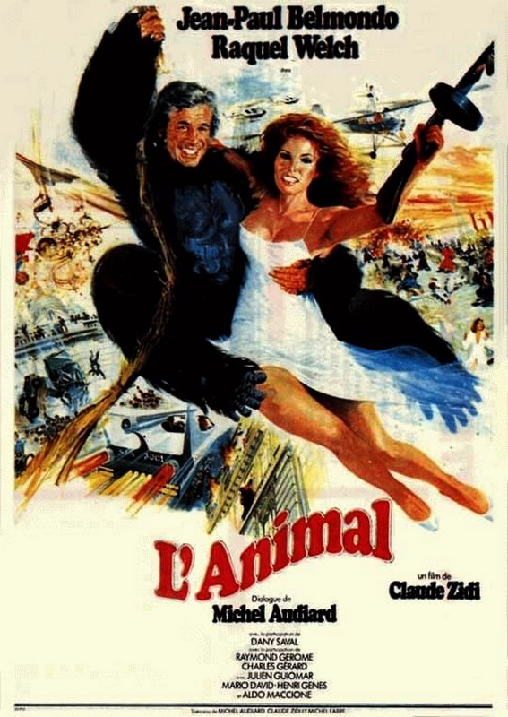 rueducine.com-l-animal-1977
