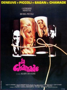 rueducine.com-la-chamade-1968