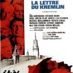 rueducine.com-la-lettre-du-kremlin-1969