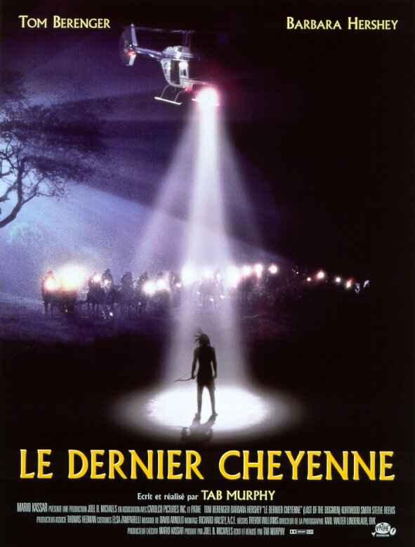 rueducine.com-le-dernier-cheyenne-1995