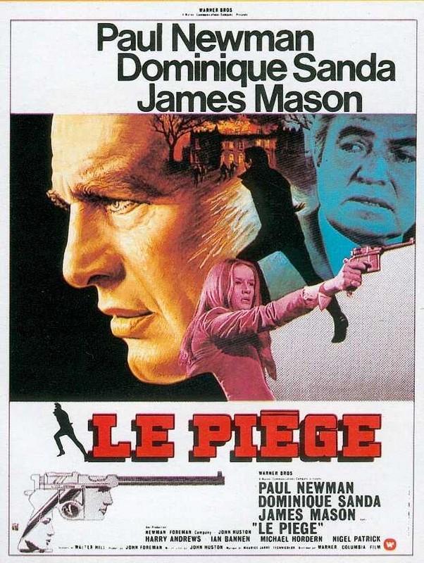 rueducine.com-le-piege-1973