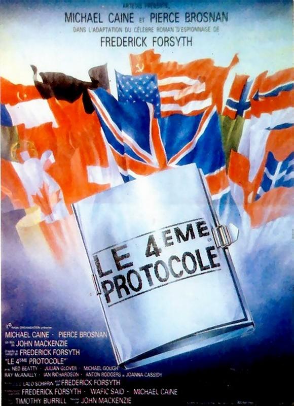 rueducine.com-le-quatrième-protocole-1987