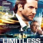 rueducine.com-limitless-2011
