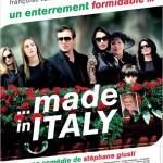 rueducine.com-made-in-italy-2008