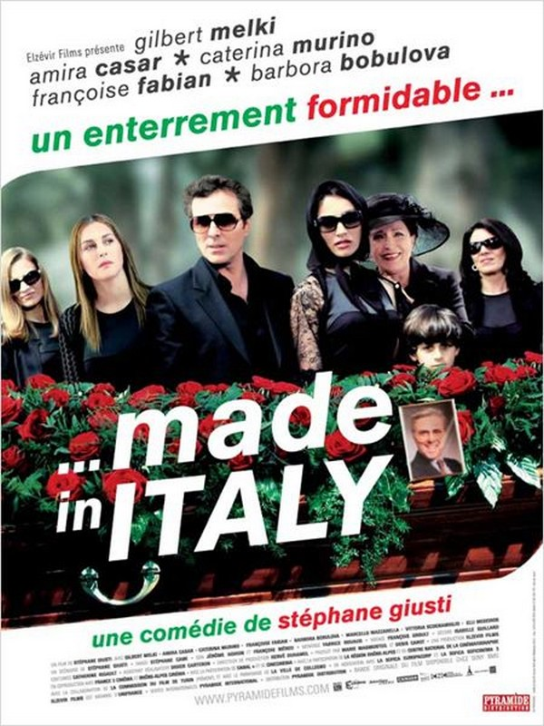 rueducine.com-made-in-italy-2008