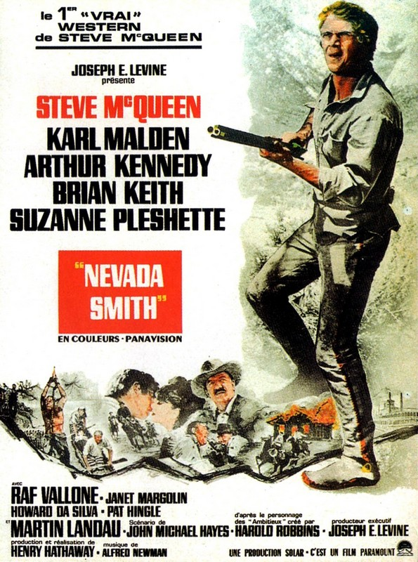 rueducine.com-nevada-smith-1966