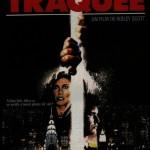 rueducine.com-traquee-1987