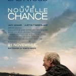 rueducine.com-une-nouvelle-chance-2012