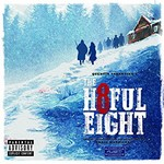 rueducine.com-Hateful-eight