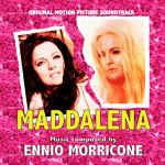 rueducine.com-Maddalena
