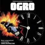 rueducine.com-Ogro