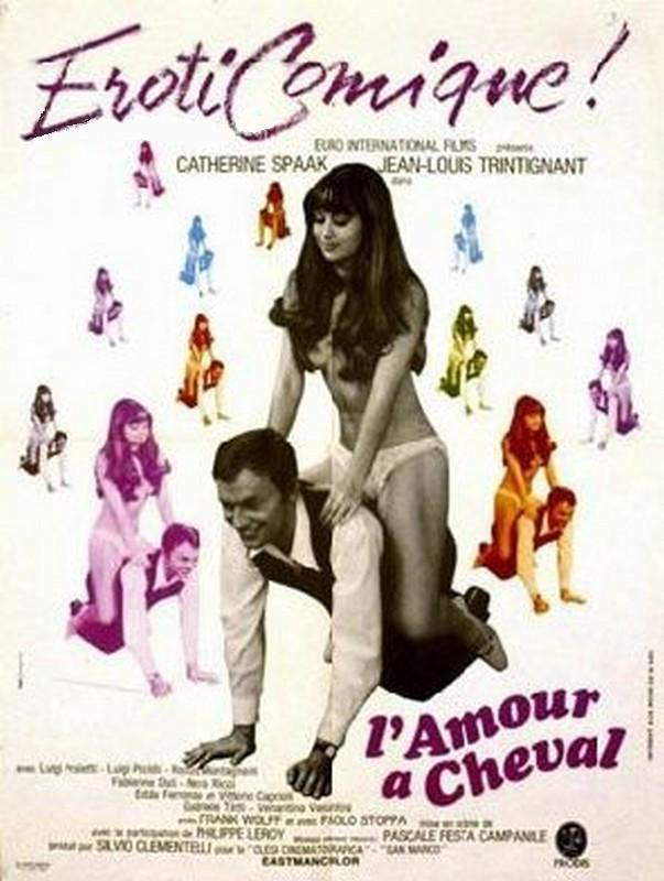 rueducine.com-amour-a-cheval-1968