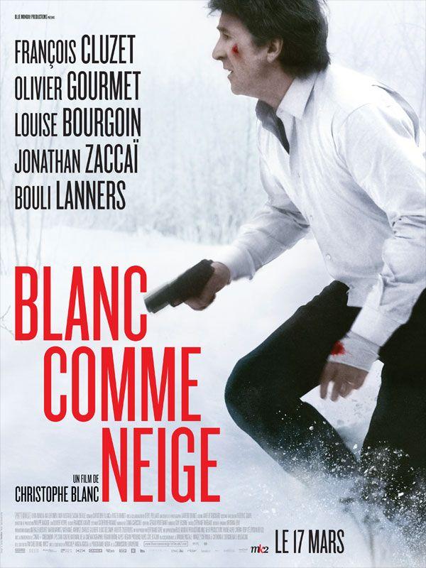 rueducine.com-blanc-comme-neige-2010