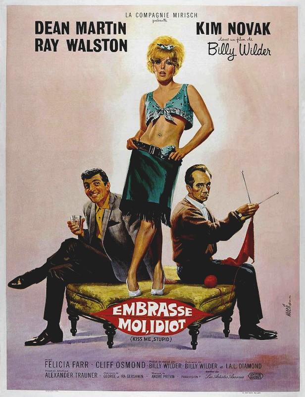 rueducine.com-embrasse-moi-idiot-1964