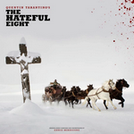 rueducine.com-hateful-eight-ennio-morricone