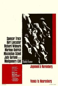 rueducine.com-jugement-a-nuremberg-1961