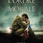 rueducine.com-l-ordre-et-la-morale-2011