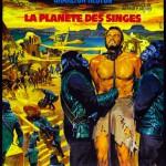 rueducine.com-la-planete-des-singes-1968